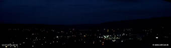 lohr-webcam-12-07-2014-22:10