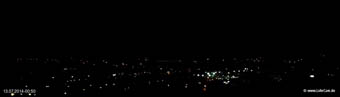 lohr-webcam-13-07-2014-00:50