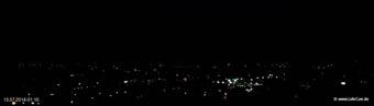 lohr-webcam-13-07-2014-01:10