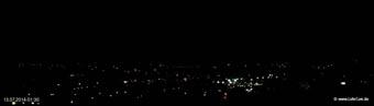 lohr-webcam-13-07-2014-01:30