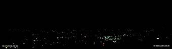 lohr-webcam-13-07-2014-02:30