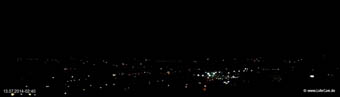 lohr-webcam-13-07-2014-02:40