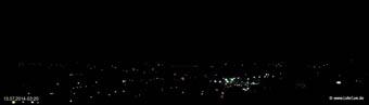 lohr-webcam-13-07-2014-03:20