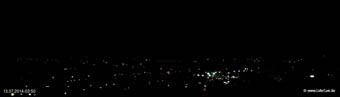 lohr-webcam-13-07-2014-03:50