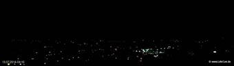 lohr-webcam-13-07-2014-04:10