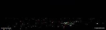 lohr-webcam-13-07-2014-04:20