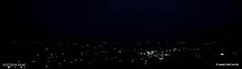 lohr-webcam-13-07-2014-04:40