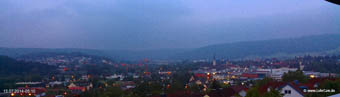 lohr-webcam-13-07-2014-05:10
