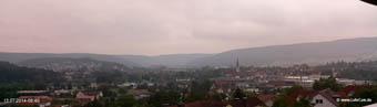 lohr-webcam-13-07-2014-06:40