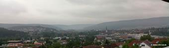 lohr-webcam-13-07-2014-07:00
