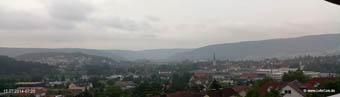 lohr-webcam-13-07-2014-07:20