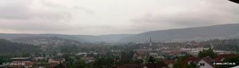 lohr-webcam-13-07-2014-07:30