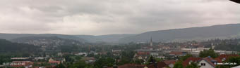 lohr-webcam-13-07-2014-07:40
