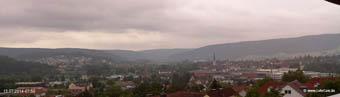 lohr-webcam-13-07-2014-07:50
