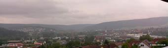 lohr-webcam-13-07-2014-08:10