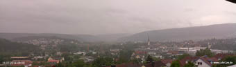 lohr-webcam-13-07-2014-09:00