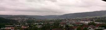 lohr-webcam-13-07-2014-09:20
