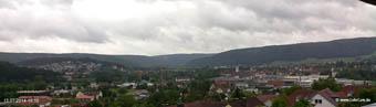 lohr-webcam-13-07-2014-10:10