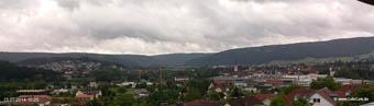 lohr-webcam-13-07-2014-10:20