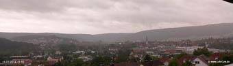 lohr-webcam-13-07-2014-11:10