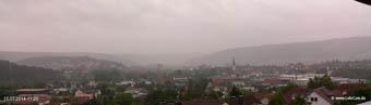 lohr-webcam-13-07-2014-11:20