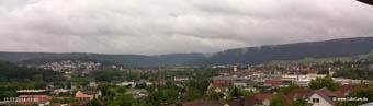 lohr-webcam-13-07-2014-11:40