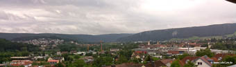 lohr-webcam-13-07-2014-12:30