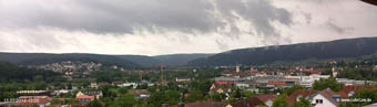 lohr-webcam-13-07-2014-13:00