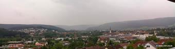 lohr-webcam-13-07-2014-13:30