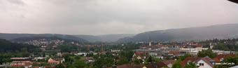 lohr-webcam-13-07-2014-13:40