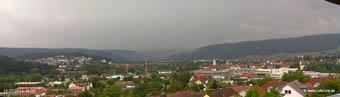 lohr-webcam-13-07-2014-14:00