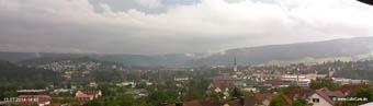 lohr-webcam-13-07-2014-14:40