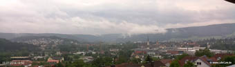 lohr-webcam-13-07-2014-14:50
