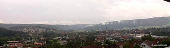 lohr-webcam-13-07-2014-15:30