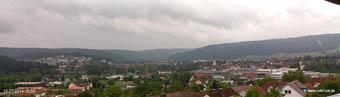 lohr-webcam-13-07-2014-15:50