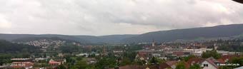 lohr-webcam-13-07-2014-16:20