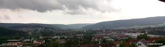 lohr-webcam-13-07-2014-16:30