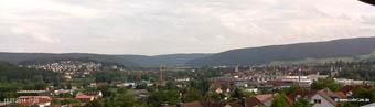 lohr-webcam-13-07-2014-17:20