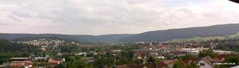 lohr-webcam-13-07-2014-17:30