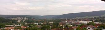 lohr-webcam-13-07-2014-17:50