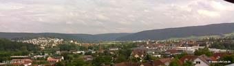 lohr-webcam-13-07-2014-18:50