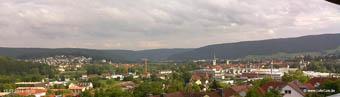 lohr-webcam-13-07-2014-19:00