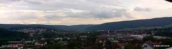 lohr-webcam-13-07-2014-19:40