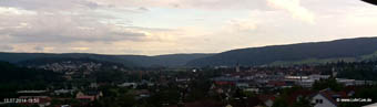 lohr-webcam-13-07-2014-19:50