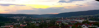 lohr-webcam-13-07-2014-21:00