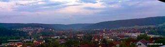 lohr-webcam-13-07-2014-21:30
