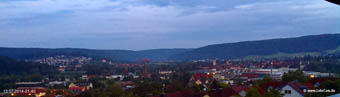 lohr-webcam-13-07-2014-21:40