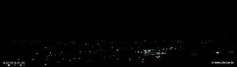 lohr-webcam-14-07-2014-01:20