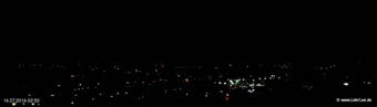 lohr-webcam-14-07-2014-02:50