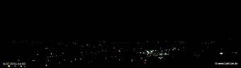 lohr-webcam-14-07-2014-04:00